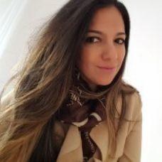 Kelly Alves - Fisioterapia - Lisboa