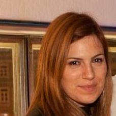Maria Magalhães - Contabilidade - Aldoar, Foz do Douro e Nevogilde