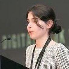 Susana Grilo - Consultoria de Marketing e Digital - Porto