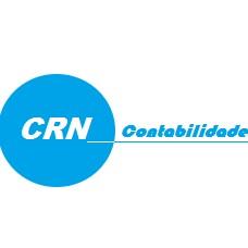 CRN-CONTABILIDADE - Fixando Portugal