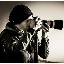 Mnunesphotography - Fotografia - Santarém