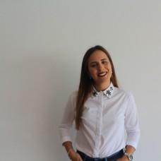 Daniela Pinto - Nutrição - Aveiro