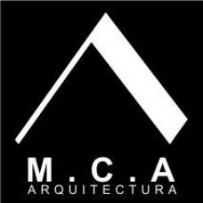MCA - Marques Carvela, arquitectura - Arquitetura - Setúbal