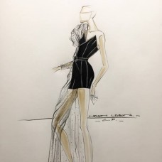 Atelier Ana Gamboa - Alfaiates e Costureiras - Loures