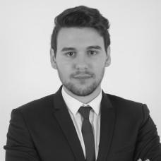 Pedro Silva Pereira - Advogado - Serviços Jurídicos - Viana do Castelo