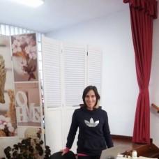 Lia Personal Trainer - Massagens - Ílhavo