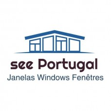 See Portugal Concept -  anos