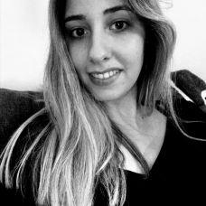 Daniela Machado - Babysitting - Vila Nova de Gaia