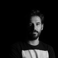 Afonso Oliveira - Aulas de Fotografia e Audiovisual - Leiria