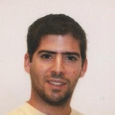 João Marques -  anos