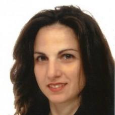 Clara Patricia Lunanuova - Línguas - Lisboa