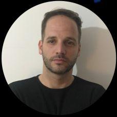 Simon Fermino - Psicoterapia - Coimbra