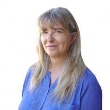 Eugénia Maria Correia de Magalhães - Psicologia e Aconselhamento - Porto