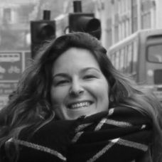 Joana Carlota - Fotografia - Évora