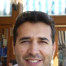 Ricardo Oliveira - Autocad e Modelação - Portalegre