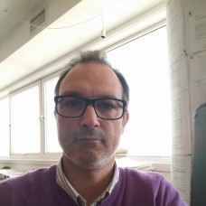 António José Nogueira - Certificação Energética - Porto
