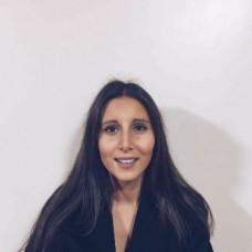 Francisca Ferreira - Babysitting - Braga