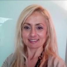 Isabel Marques - Agentes e Mediadores de Seguros - Lisboa