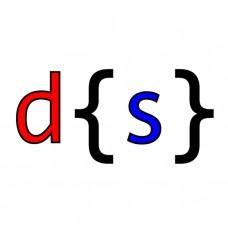 DefineScope - Soluções Informáticas e Consultoria, Unipessoal Lda. - Consultoria de Marketing e Digital - Set??bal