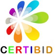 Certibid - Certificação Energética - Porto