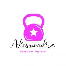 Alessandra capeleiro - Personal Training - Alverca do Ribatejo e Sobralinho