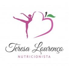 Nutricionista Teresa Lourenço - Nutrição - Faro