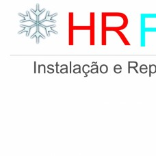 Hr Frio Climatização - Painéis Solares - Lisboa