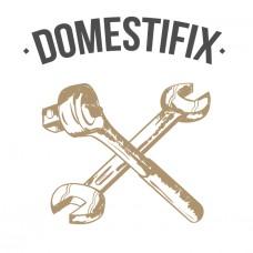 Domestifix - Gás - Setúbal