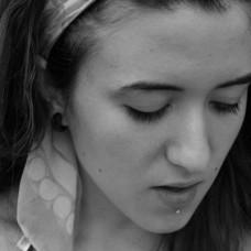 Leonor Malaquias - Aulas de Artes, Flores e Trabalhos Manuais - Leiria