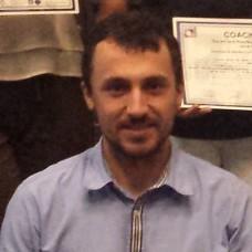 António Reis Pereira - Coach - Coaching - Melgaço