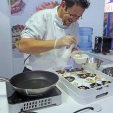 José Carlos Sengo - Catering de Festas e Eventos - Trofa