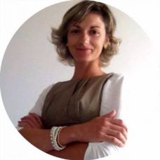 Vera Monteiro - Tradução - Leiria