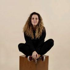 Filipa Carvalho - Graphic & Web Designer - Design Gráfico - Vila Nova de Famalicão