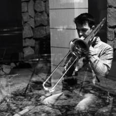 Xavier Sousa - Bandas de Música - Porto