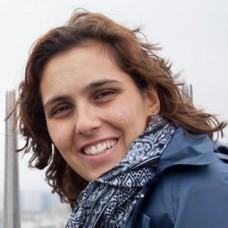 Lia Pinheiro -  anos