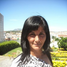 Anabela - Organização de Casas - Porto