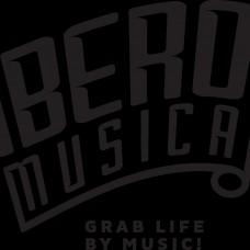 Batidas e Decibeis, Unipessoal LDA - Bandas de Música - Leiria