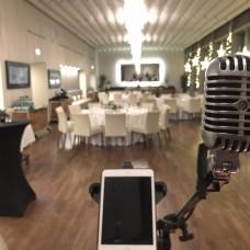 Premium Band - Entretenimento de Música - Porto