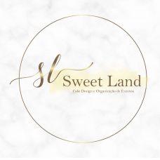 Sweet Land - Decoração de Festas e Eventos - Porto