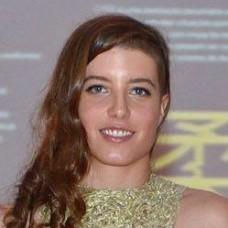 Marta Coelho -  anos