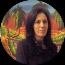 Sara Félix - Organização de Casas - Aveiro