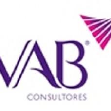 VAB - CONSULTORES, LDA - Contabilidade e Fiscalidade - Coimbra