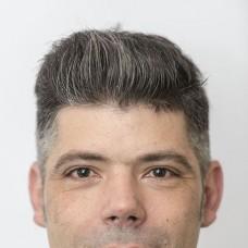 Daniel Pinheiro - Fotografia - Coimbra