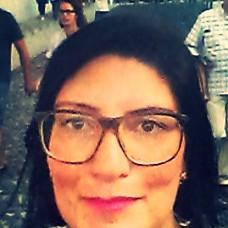 Carla Moura Madureira - Solicitadora -  anos