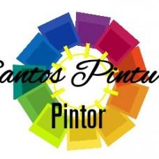 Santos Pinturas -  anos