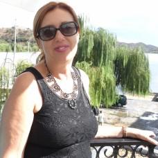 Maria Helena - Línguas - Setúbal