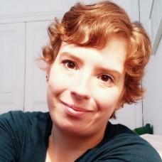 Ana Baptista de Oliveira - Psicoterapia - Lumiar
