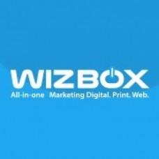 Wizbox - Soluções Digitais - Web Design e Web Development - Ansião