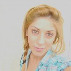 Raquel - Limpeza - Aveiro