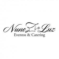 Nuno Luz Eventos & Catering - Catering ao Domicílio - Setúbal
